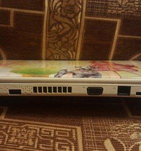"11.6"" (Mini) Ноутбук DNS (0133292) (HD)"