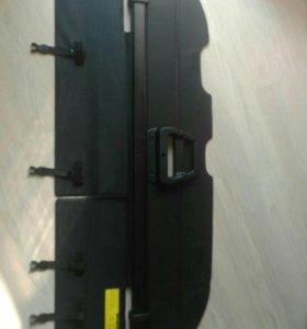 Шторка багажника Lexus GX