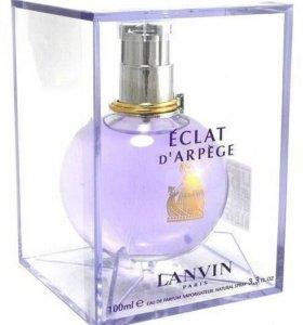 Lanvin Eclat D`arpege (100ml)