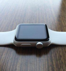 Apple Watch Sport 42mm.