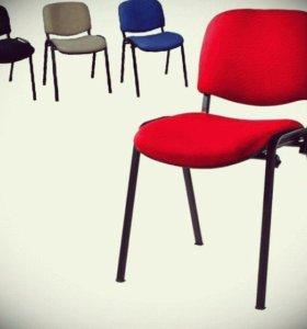 Продам стильные стулья ISO