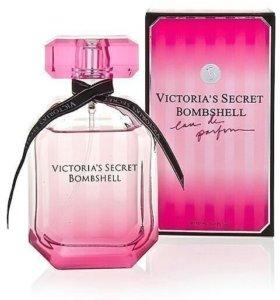 Victoria's Secret Bombshell 100ml