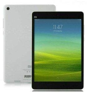 Xiaomi mi pad игровой