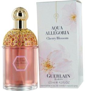 Guerlain Aqua Allegoria Cherry Blossom 75 ml.