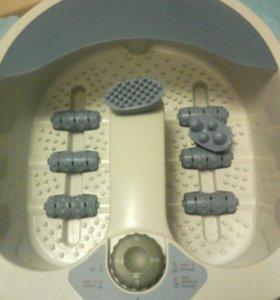Ванночка гидромассажная