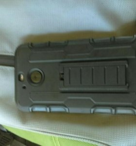 HTC 10 EVO 64Gb Gunmetal