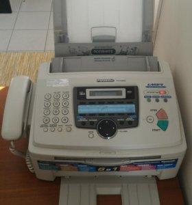 МФУ 6 в 1 (факс). Цена снижена!!!