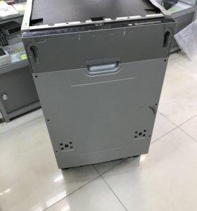 Посудомоечная машина Kaiser S45I83XL