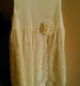 Платье Chouppete р.116