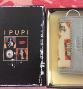 Ключница Ipupi