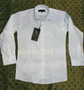 Рубашка биллионере
