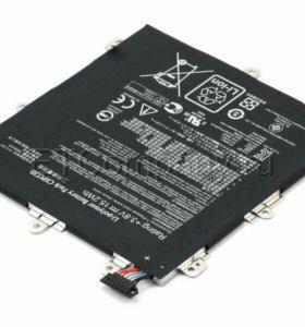Asus ME581CL аккумулятор