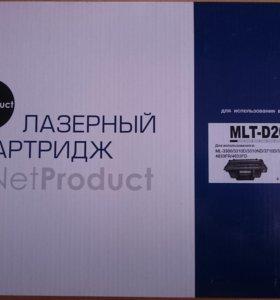 NetProduct MLT-D205L для Samsung ML-3310D