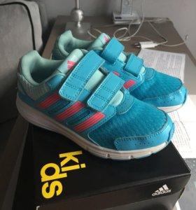 Кроссовки Адидас Adidas 30 размер