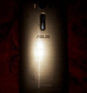продажа телефон Asus Zenfon 2 kl500
