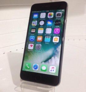 Apple iPhone 6+ 64gb
