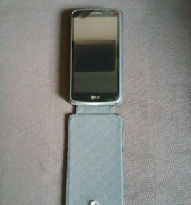 LG K5- X 220