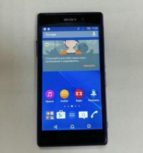 Sony c6903