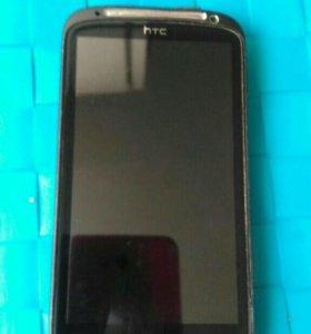 HTC Sensation Z710e