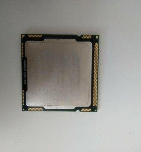 Процессор intel core i5-650 3,2 ghz socket 1156