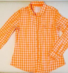 Рубашка Collin's