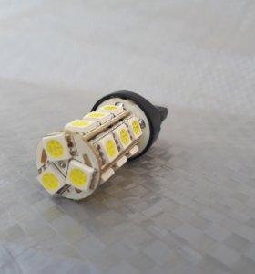 T20 SMD лампа