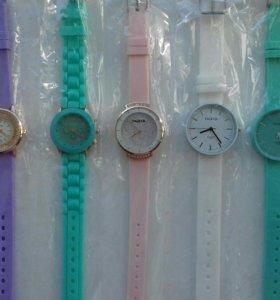 Часы Taqiya новые