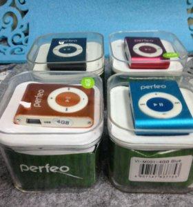 MP3 4GB плеер