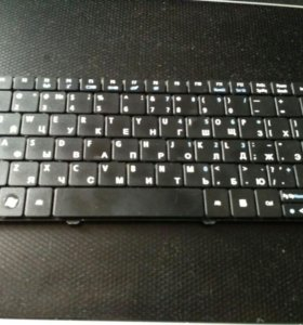 Ms2298 клавиатура acer 721