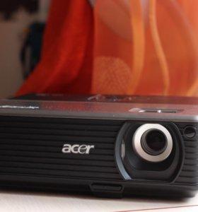 Проектор Acer DLP