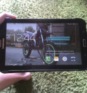 продаю планшет SAMSUNG GALAXY TAB 3 T-211