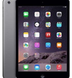 iPad mini 2 retina 64gb lte wifi