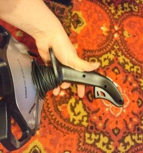 Джойстик USB для компьютера