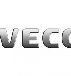 IvecoRazborPerm59