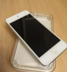 iPod touch, 32 Gb