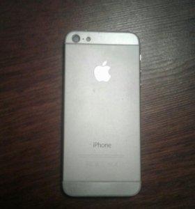 Айфон 5 Iphone 5