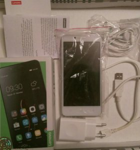 Lenovo vibe A2020 телефон, смартфон