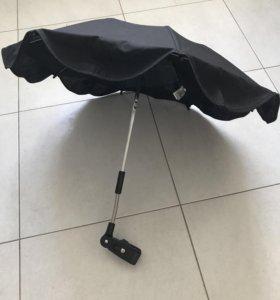 Зонт для коляски Mothercare