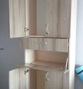 Шкаф для одежды новый