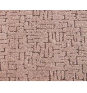 Ковровое покрытие (ковролин)