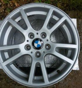 Диски для BMW X3