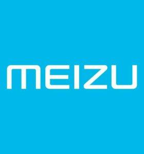 Прошивка и руссификация телефонов Meizu