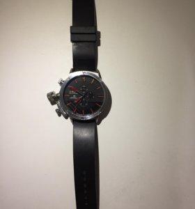 Часы U BOAT