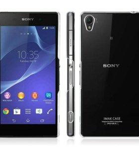Продам Sony Xperia z2
