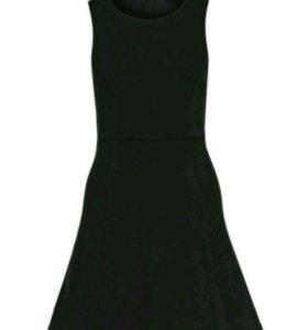 Платье - сарафан INCITY