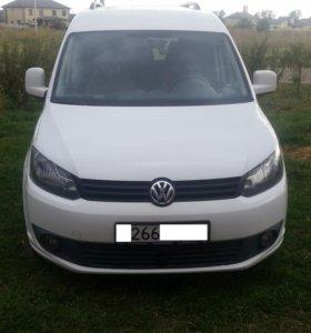 Продаю VW