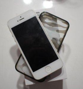 продаю Айфон 5