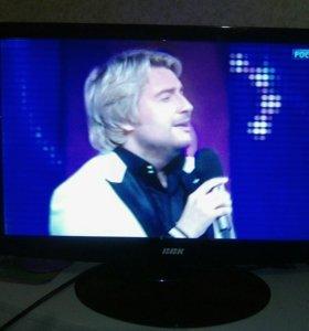 ЖК телевизор BBK