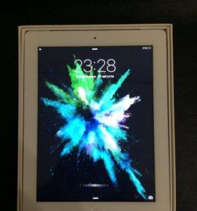 iPad 2 64gb wi-fi 3G