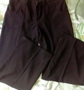 Юбки и брюки р 48-50